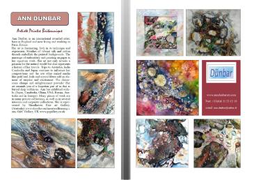 ANN DUNBAR 2 PAGES