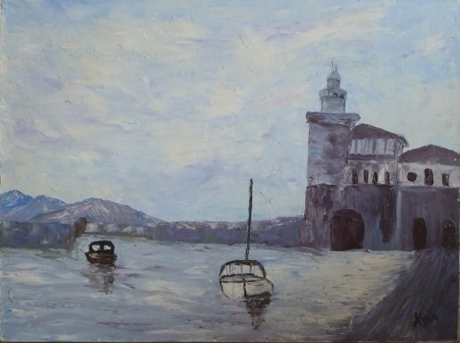 8_port-espagnol