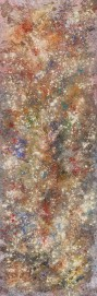 Corail Huile 2015 (90x30)