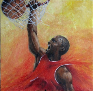 sport-basket