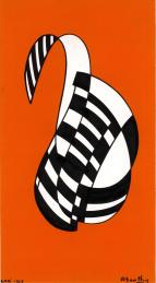 1967_Cygne