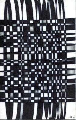 1973_Encre_3
