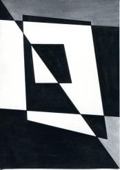1973_Encre_7