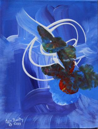 2013_Acrobatie dans le Ciel