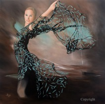 henry_christine_apparition_huile_120x120