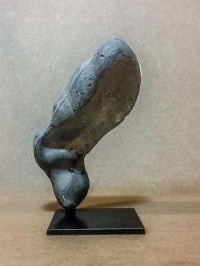 aile-turzo-beton-16cm