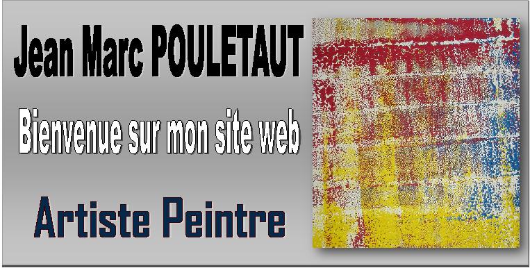 POULETAUT Jean Marc