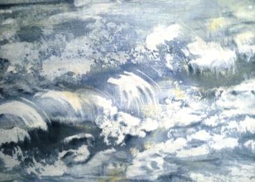 la mer monte DSC02730
