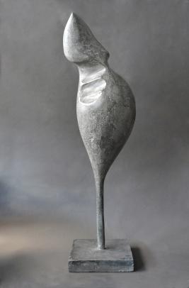 laisse-height-1m30-cm-moi-concrete1500px