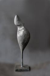 laisse moi-turzo-beton-1m40