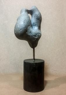 rencontre-turzo-beton-16cm