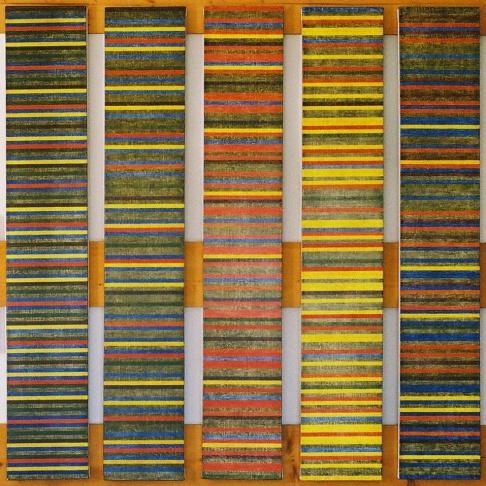 ADN de Fibonacci 2 rcd