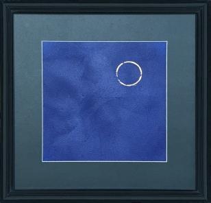 la pleine lune (2)