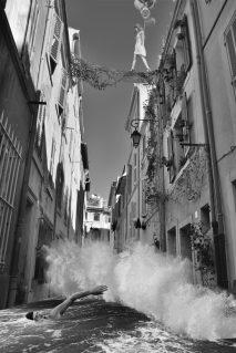 la_montee_des_eaux-20X30-niv