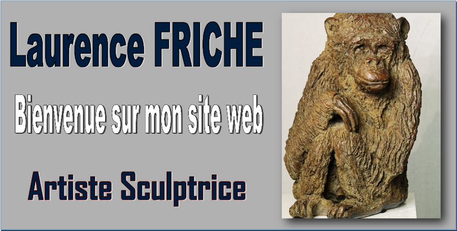 FRICHE Laurence