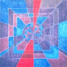 Mandala-bleu-2004