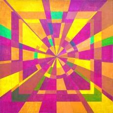Mandala-lévofuge-2-solaire-2005