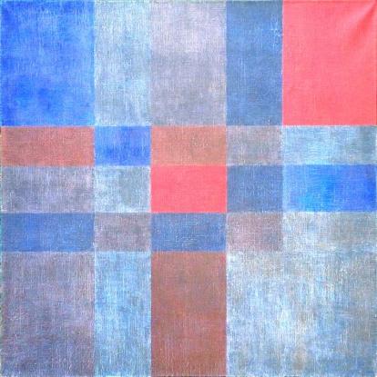 Scintillations-hivernales-2006