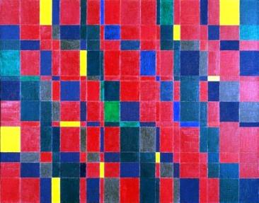 Variation-auomnale-2000