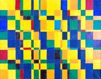 Variation-estivale-2000-(vendu)
