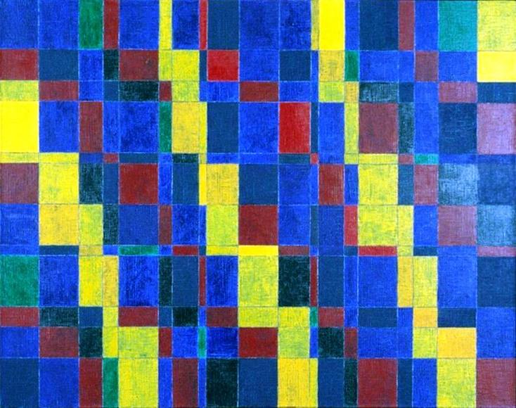 Variation-hivernale-2000