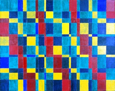 Variation-printanière-2000