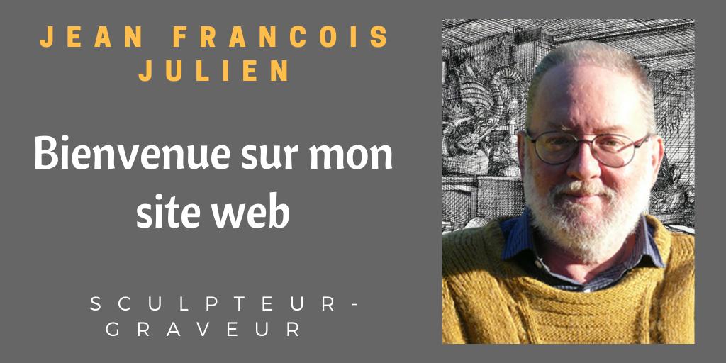 JULLIEN Jean François