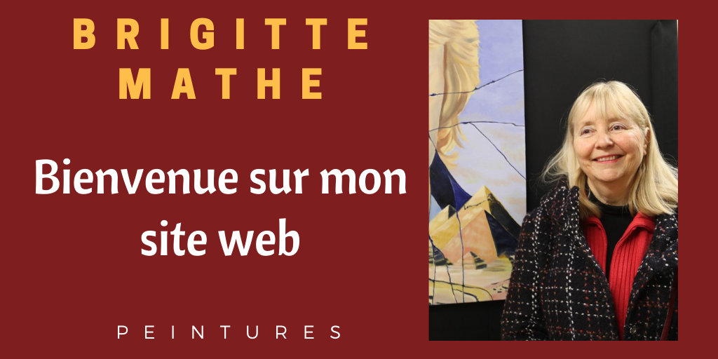 MATHE Brigitte