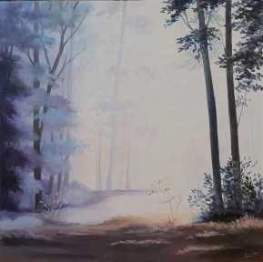 491 Les Chemins des Silences 2 site