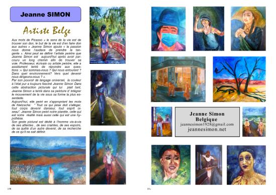 SIMON JEANNE 2 PAGES