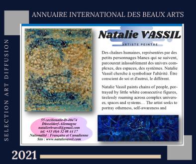 VASSIL NATALIE 2