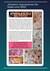 RUSSI PASCAL 2 - Copie