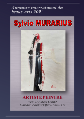 MURARIUS SILVIO 3 .jpg