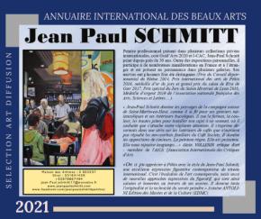 SCHMITT JEAN PAUL 2