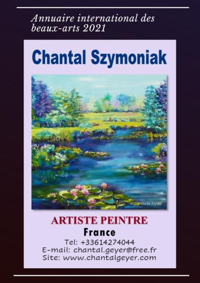 SZYMONIACK Chantal (2)