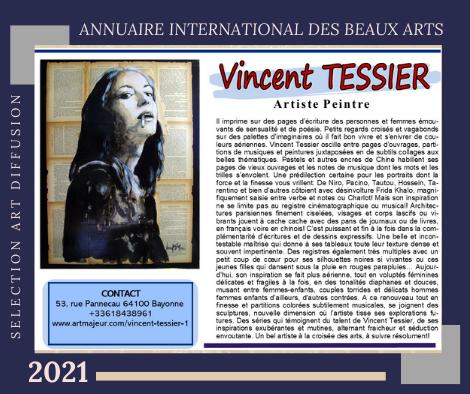 TESSIER VINCENT 2